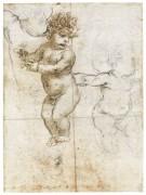Без имени - Винчи, Леонардо да