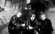 Three Days Grace_2