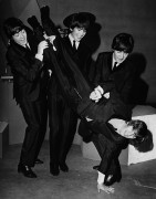 Beatles (Битлз) Ринго Старр