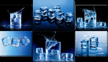 Кубики льда копія