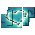 Остров_сердце