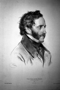 Гауэрман, Фридрих
