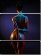 Красота тела - Сток