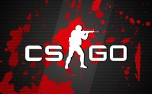 Counter-Strike go_10