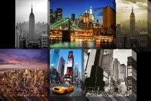 Нью Йорк_2