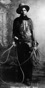 Портрет индейца Северной Америки - Майбридж, Эдвард
