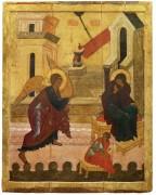 Благовещение (Новгород) (середина XVI века)