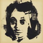 Лиз. (Liz. Ca. 1964) - Уорхол, Энди