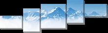 Панорама_горы