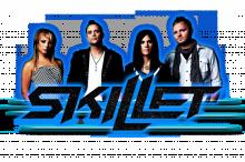 Skillet_14