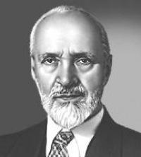 Юон, Константин Федорович