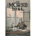 Обложка журнала Морзе Диал - Хоппер, Эдвард