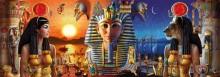 Египетский триптих - Фарли, Эндрю (20 век)