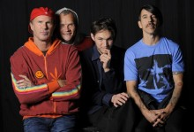 Red Hot Chili Peppers_10