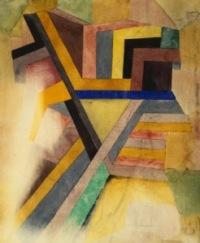 Абстракции, фантазии