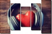 Уши) - Сток