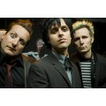 Green Day_3