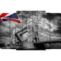 Лондон_2