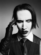 Marilyn Manson_5