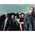 Linkin Park_17