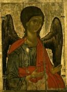 Архангел Михаил, 14 век