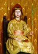 Моя корона и скипетр - Готч, Томас Купер