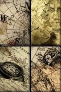 Карты_3