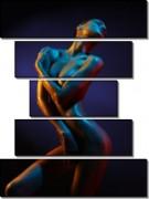 Линии тела - Сток