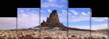 Гора копія