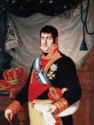 Фернандо VII