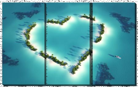 Остров_сердце_2