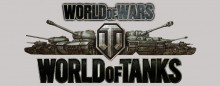 World of tanks_24