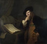 Астроном - Боль, Фердинанд