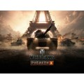 World of tanks_4