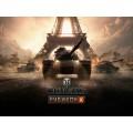 World of tanks_4
