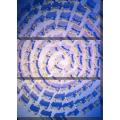 Cпираль