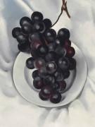 Виноград II - О'Кифф, Джорджия