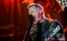 Metallica_3