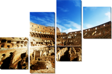 Колизей 2
