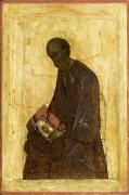 Деисусный чин-7. Св.Апостол Павел