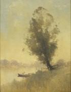 Серое золото, Дора Крик, 1915 - Хайлдер, Джесси