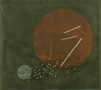 космомодулятор - Мохой-Надь, Ласло