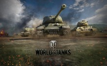 World of tanks_20