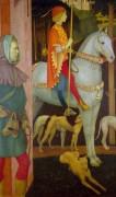 Килвич, королевский сын - Гаскин, Артур