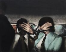 Свингующий Лондон 67 - Гамильтон, Ричард