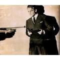 Кэгни (Cagney), 1962 - Уорхол, Энди