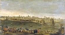 Сарагоса, 1647 - Мартинес дель Мазо, Хуан Батиста