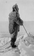 Руаль Амундсен в заполярье