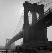 Бруклинский мост - Смит, Киддер