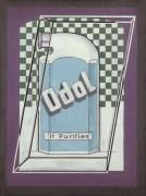Одоль - Девис, Стюарт